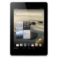 Планшет Acer Iconia A1-811 3G 16GB White
