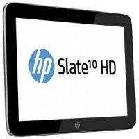 Планшет HP Slate 10 HD 3603er