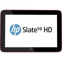 kupit-Планшет HP Slate 10 HD 3604er-v-baku-v-azerbaycane