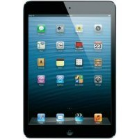 kupit-Планшет Apple iPad mini 16 Гб Wi-Fi (black)-v-baku-v-azerbaycane