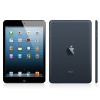 kupit-Планшет Apple iPad Mini Retina 128 Гб Wi-Fi + 4G (black)-v-baku-v-azerbaycane