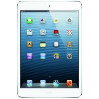 kupit-Планшет Apple iPad mini 16 Гб Wi-Fi (White)-v-baku-v-azerbaycane