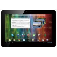 Планшет Prestigio MultiPad 10.1 Ultimate PMP7100 3G