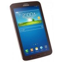 Планшетный компьютер SAMSUNG Galaxy TAB 3 7.0 SM T2110 8 GB (gold)