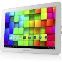 kupit-Планшет Modecom FreeTAB 1014 IPS X4 silver-v-baku-v-azerbaycane