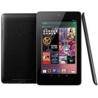 Планшет Asus Google Nexus 7 (32 GB)