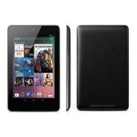 kupit-Планшетный компьютер Asus Google Nexus 7 (8Gb)-v-baku-v-azerbaycane