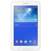 Планшетный компьютер Samsung Galaxy Tab 3 7.0 Lite SM-T1110 8 Gb 3G (white)
