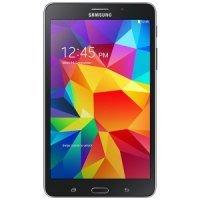 Планшетный компьютер Samsung Galaxy Tab 4 7.0 SM-T2310 Wi-Fi 8 Gb (black)