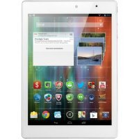 Планшет Prestigio Multipad Diamond 7.85 PMP7079 (white)