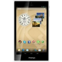 Планшет Prestigio MultiPad 8.0 PMT5887 3G Red