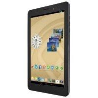 kupit-Планшет Prestigio MultiPad 8.0 Quantum PMT5487 PMT5487 3G-v-baku-v-azerbaycane
