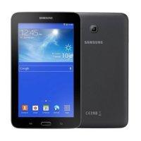 Планшетный компьютер Samsung Galaxy Tab 3 7.0 Lite SM-T1110 8 Gb (black)