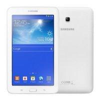 Планшетный компьютер Samsung Galaxy Tab 3 7.0 Lite SM-T1110 8 Gb (white)