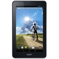 Планшет Acer Iconia Tab A1-713-K2D1 3G 16Gb