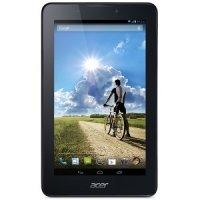kupit-Планшет Acer Iconia Tab A1-713-K2D1 3G 16Gb-v-baku-v-azerbaycane