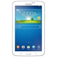 Планшетный компьютер Samsung Galaxy Tab 3 7.0 SM-T2100 8Gb Wi-Fi white