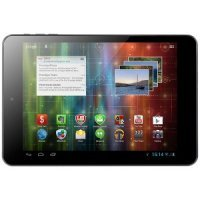 kupit-Планшет Prestigio Multipad 4 Quantum 7.85 PMP5785C 3G black-v-baku-v-azerbaycane