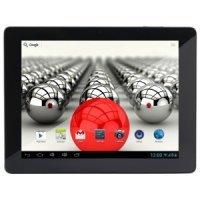 kupit-Планшет Modecom FreeTAB 8002 IPS X2-v-baku-v-azerbaycane