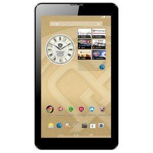 Планшет Prestigio MultiPad PMT3047 3G