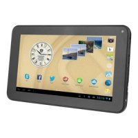 Планшет Prestigio MultiPad 7.0 Ultra PMT3677 WiFi Black