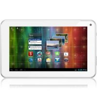 Планшет Prestigio MultiPad 7.0 Ultra PMT3677 WiFi White
