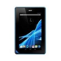 Планшет Acer Iconia B1-711-83891G01NW