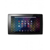 kupit-Планшет Archos 101 Neon-v-baku-v-azerbaycane