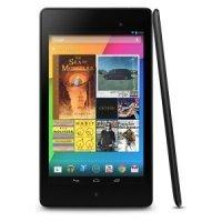 kupit-Планшетный компьютер Asus Google Nexus 7 (16Gb)-v-baku-v-azerbaycane
