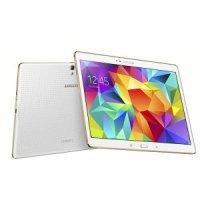 kupit-Планшет Samsung Galaxy Tab S 10.5 LTE SM-T805 16 GB 3G (white)-v-baku-v-azerbaycane