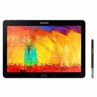 """kupit-Планшетный компьютер SAMSUNG Galaxy Note 10.1"""" SM-P6010 32 GB black-v-baku-v-azerbaycane"""