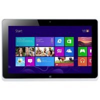 kupit-Планшет Acer Iconia Tab W511-27602G06ASS 64GB Silver-v-baku-v-azerbaycane