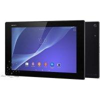 kupit-Планшет Sony Tablet Z2 (SGP-521) 4G 16gb black-v-baku-v-azerbaycane