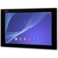 kupit-Планшет Sony Tablet Z2 (SGP-521) 4G 16gb white-v-baku-v-azerbaycane