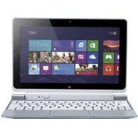 Планшет Acer Iconia Tab W511-27602G03ASS 32Gb