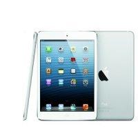 kupit-Планшет Apple iPad Mini Retina 64 Гб Wi-Fi + 4G (white)-v-baku-v-azerbaycane