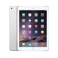 kupit-Планшет Apple iPad Air 2 64 Гб Wi-Fi white-v-baku-v-azerbaycane