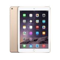 kupit-Планшет Apple iPad Air 2 64 Гб Wi-Fi gold-v-baku-v-azerbaycane