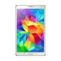 kupit-Планшетный компьютер Samsung Galaxy Tab S 8.4 SM-T705 16Gb 3G (white)-v-baku-v-azerbaycane