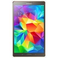 kupit-Планшетный компьютер Samsung Galaxy Tab S 8.4 SM-T705 16Gb 3G (silver)-v-baku-v-azerbaycane