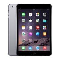 kupit-Планшет Apple iPad mini 3 4G 16 Гб Wi-Fi space gray-v-baku-v-azerbaycane