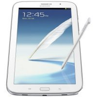 Планшет Samsung Galaxy NOTE 8.0 (N5100) 16GB (white)