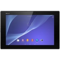kupit-Планшет Sony Tablet Z2 (SGP-511) Wi-Fi 16gb black-v-baku-v-azerbaycane