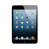 kupit-Планшет Apple iPad Mini Retina 64 Гб Wi-Fi (black)-v-baku-v-azerbaycane