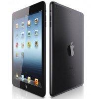 kupit-Планшет Apple iPad Mini Retina 32 Гб Wi-Fi + 4G (black)-v-baku-v-azerbaycane