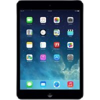 kupit-Планшет Apple iPad Mini Retina 32 Гб Wi-Fi (black)-v-baku-v-azerbaycane