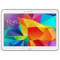 Планшет Galaxy Tab 4 10.1 SM-T5310 16Gb White