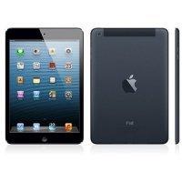 kupit-Планшет Apple iPad Mini Retina 16 Гб Wi-Fi + 4G (black)-v-baku-v-azerbaycane