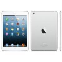 kupit-Планшет Apple iPad Mini Retina 16 Гб Wi-Fi + 4G (white)-v-baku-v-azerbaycane