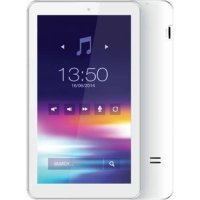 kupit-Планшет I-Life TAB K-1100 7 white (K-1100)-v-baku-v-azerbaycane